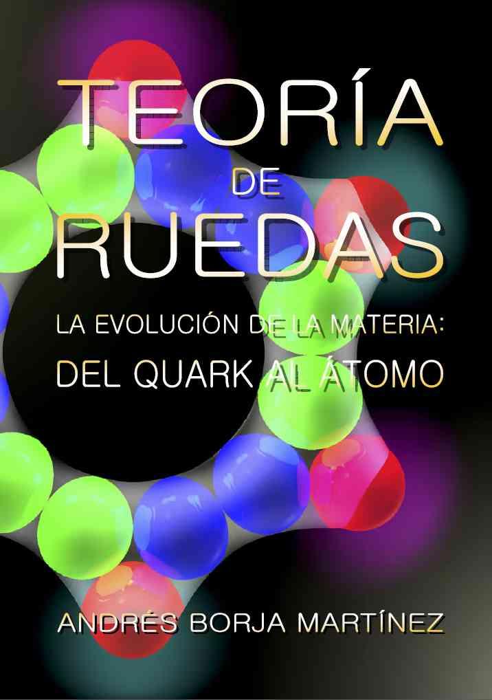 Te presento mi nuevo libro. Ahora puedes descargarlo completamente gratis.