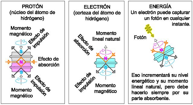 grafico-20a-a5