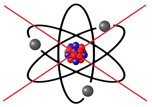 atom-68866_640