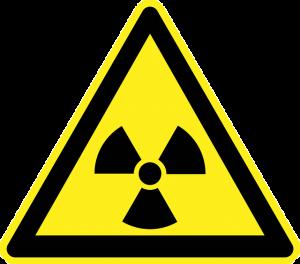 radioactive-98838_640