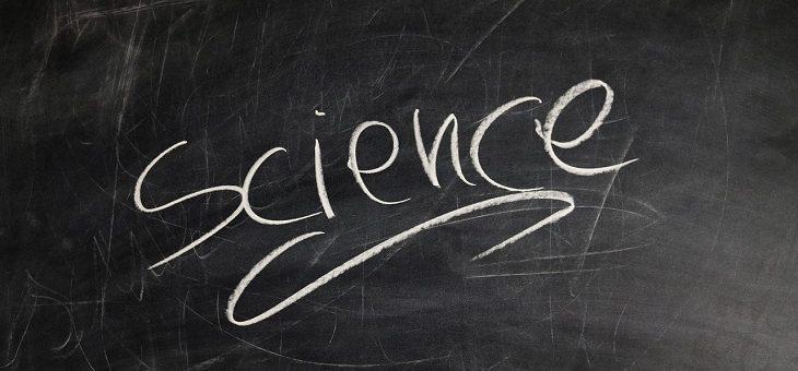 Lafórmula para unificar las físicas cosmológica y subatómica